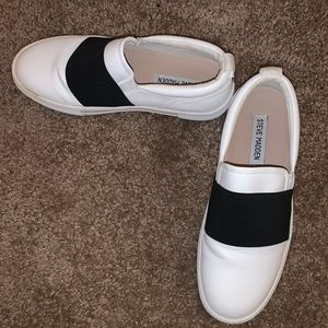Steve Madden Ecentrq Shoes